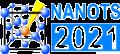 NANOTS 2021